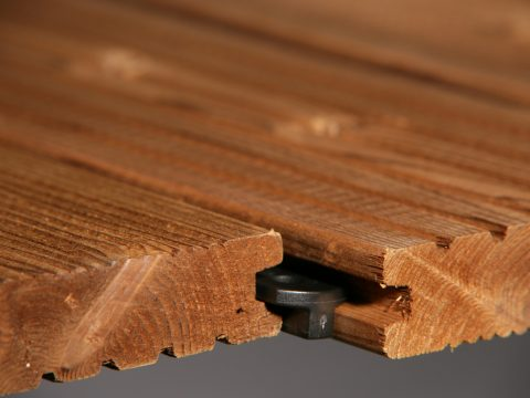 لیست قیمت انواع چوب ترمو