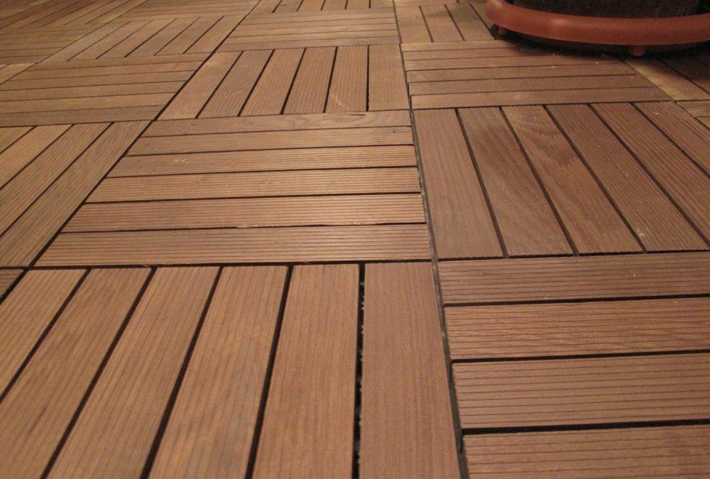 لیست قیمت انواع چوب پلاست