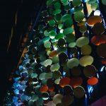 نمای آلومینیوم - نمای کامپوزیت - نمای رنگی