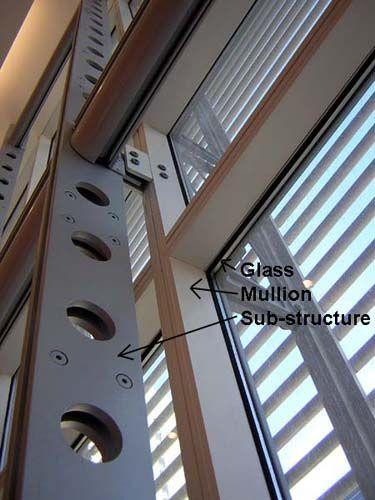 ارزانترین نمای ساختمان کدام است؟