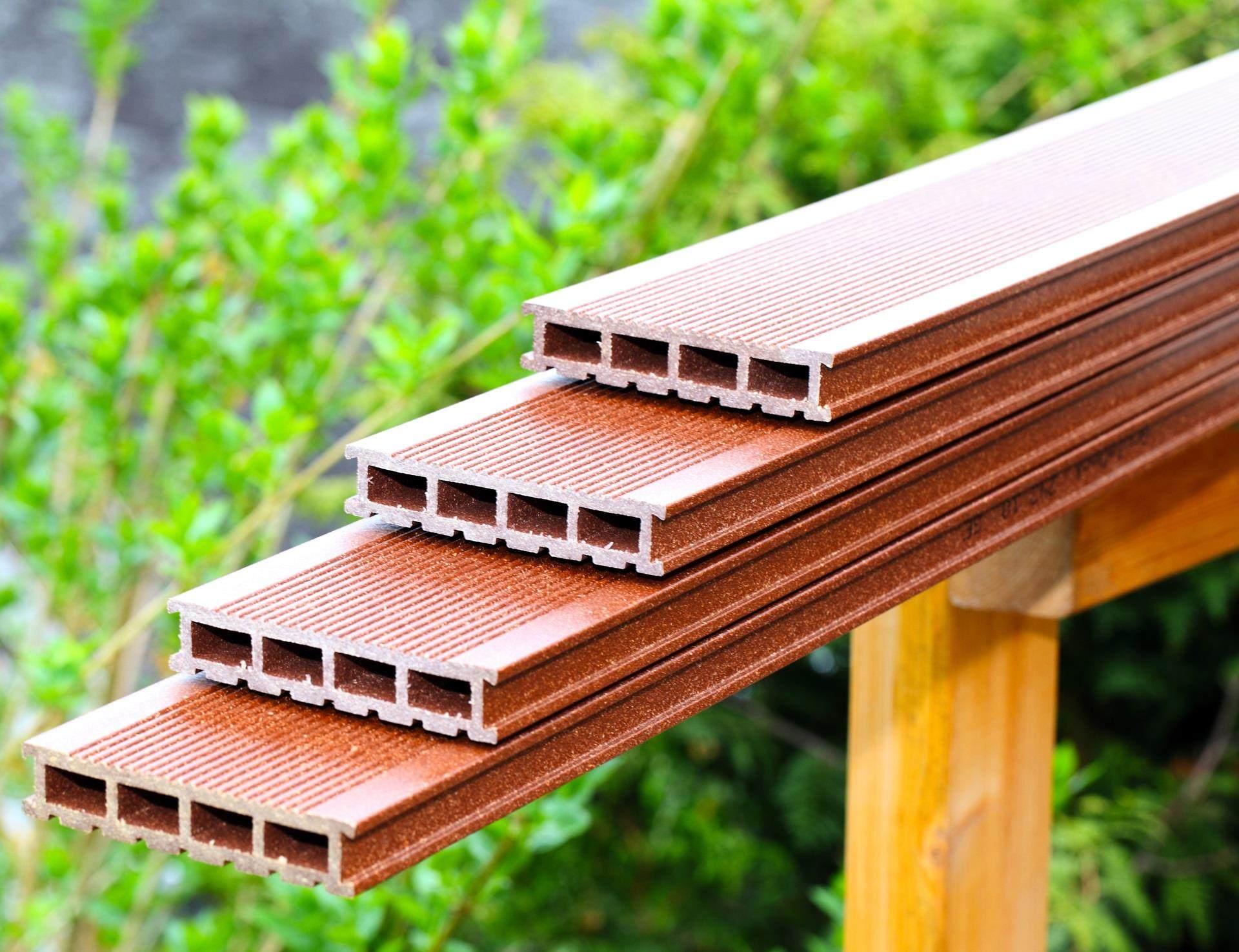 لیست قیمت چوب پلاست - سال 99