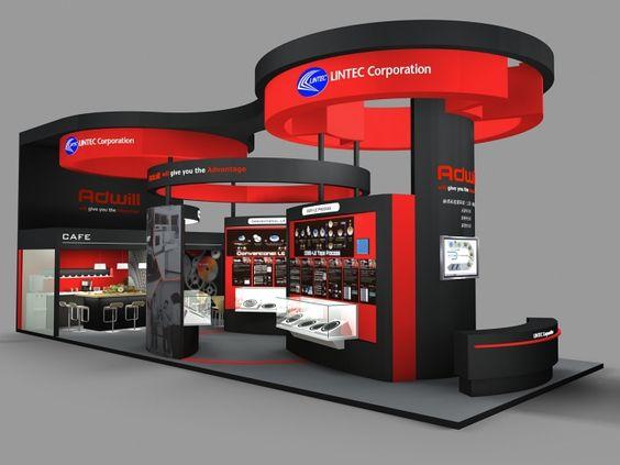 نمای کامپوزیت پمپ بنزین - ایده های طراحی